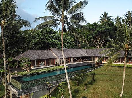 Private Residence Bali-33.jpg