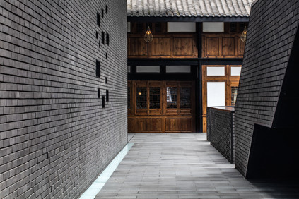 Temple House By Make Architects-34.jpg
