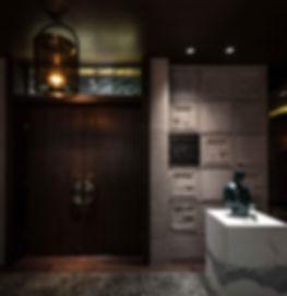 Bar Studio Legacy House-78.jpg