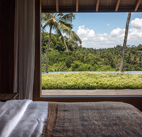 Private Residence Bali-5.jpg