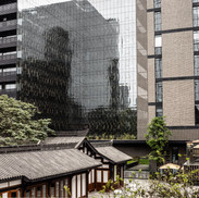 Temple House By Make Architects-42.jpg