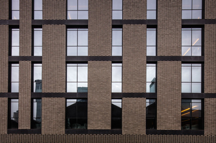 Temple House By Make Architects-45.jpg