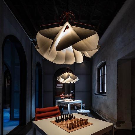 Louis Vuitton Objets Nomades Tai Kwun-15