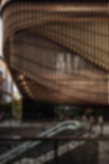 Thomas Heatherwick Shanghai-36.jpg