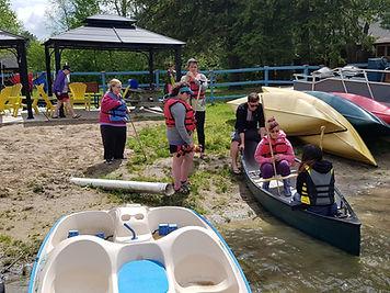 Canoeing.jpg