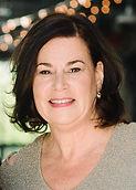 Cathy Shiner.jpg