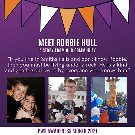 Meet Robbie Hull.png
