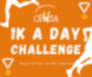 1k a dAY cHALLENGE.png