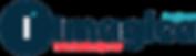 Imagica_Logo_Tagline001_Large.png