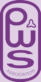 PWS_LOGO-header.jpg