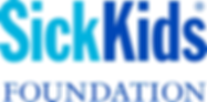 Sick Kids Foundation.png