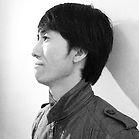 scupitech sculpi-tech スカルピテック  中島 takashi nakajima  プロフィール 画像