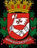 SÃO PAULO A CAMINHO DA DESJUDICIALIZAÇÃO NA ADMINISTRAÇÃO PÚBLICA
