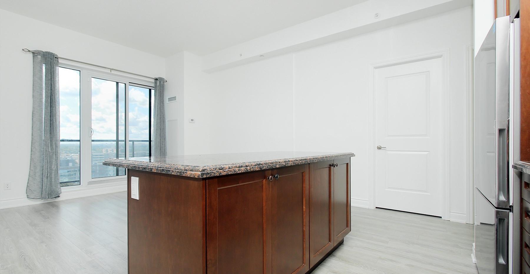 04 Living Room Kitchen.jpg