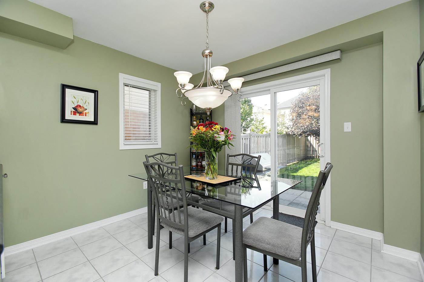 Dining Room (4).jpg