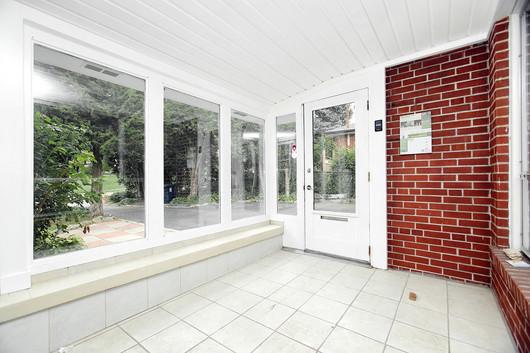 Front Porch.jpg