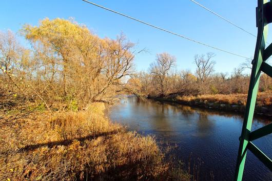 River East.jpg