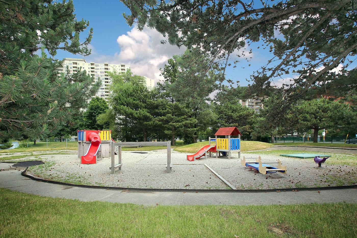 Side Playground.jpg