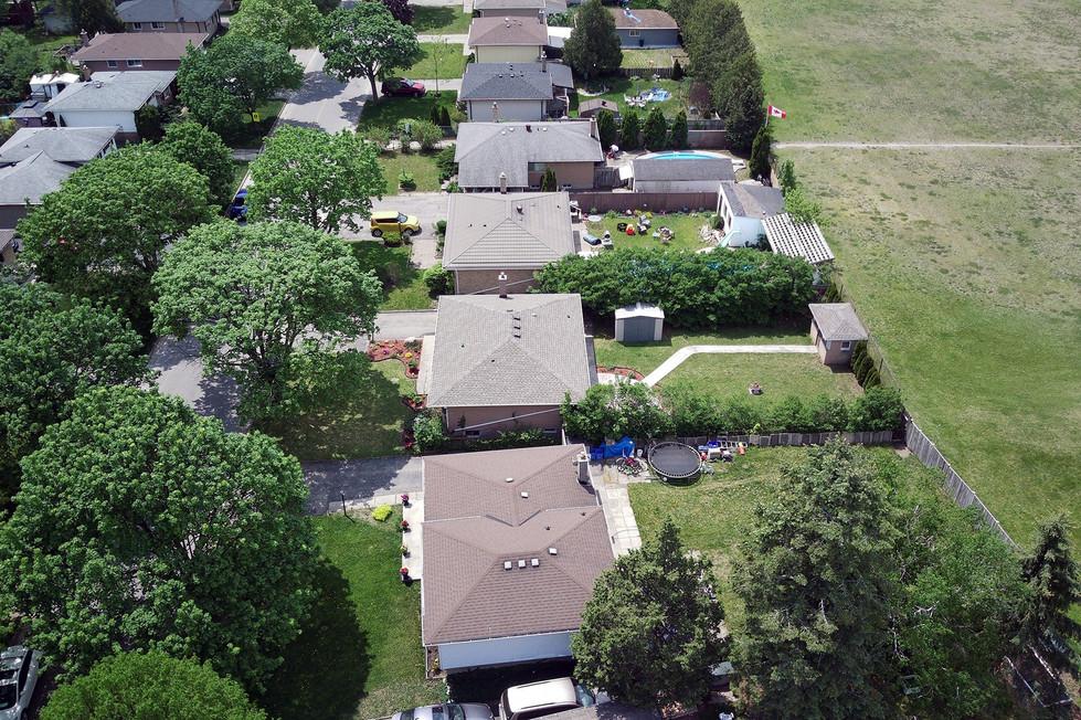 Aerial Side.jpg