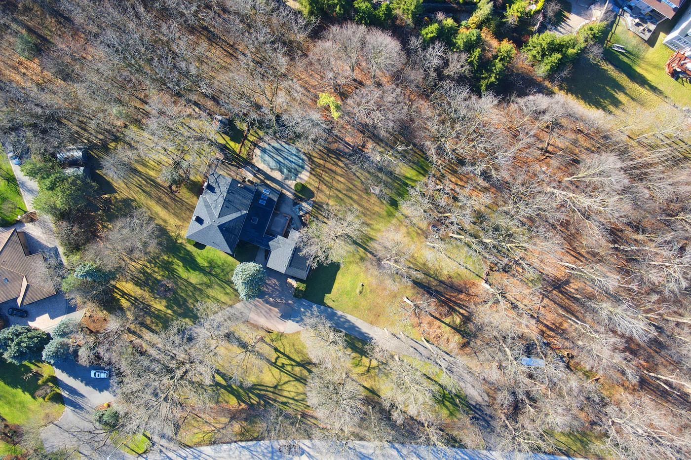 Aerial Main.jpg