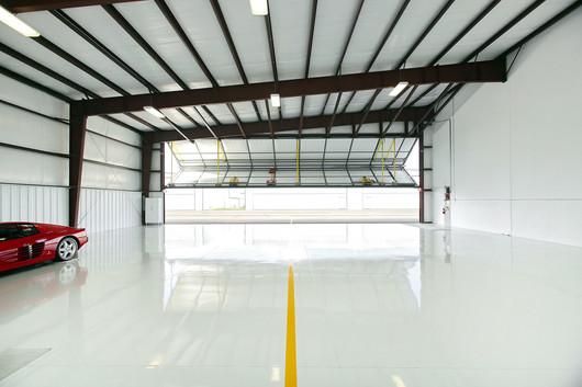 Hangar (13).jpg