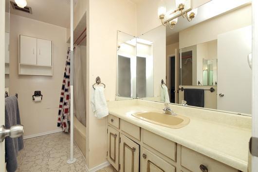 Main Bathroom (2).jpg