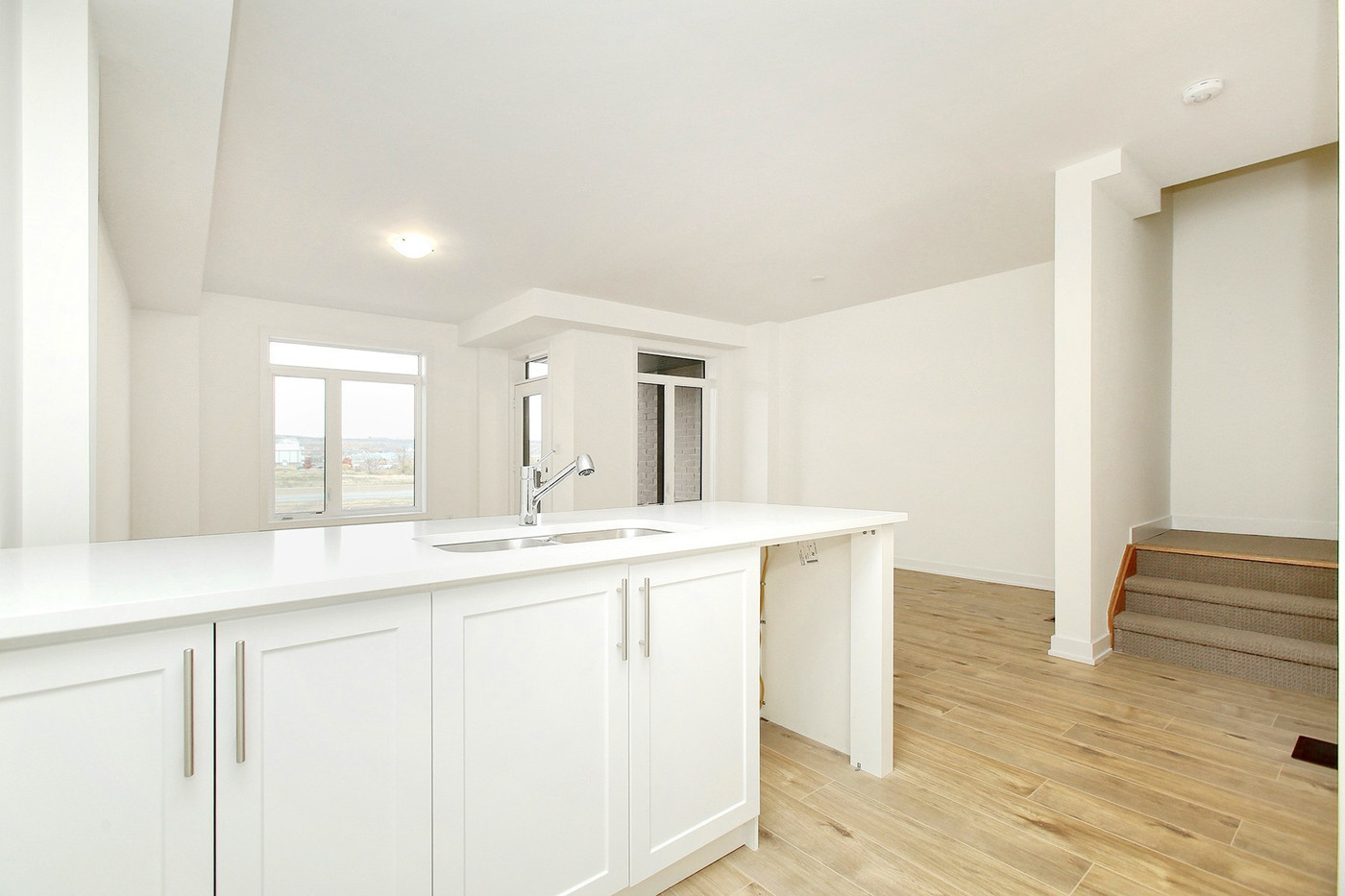 Kitchen Living Room.jpg