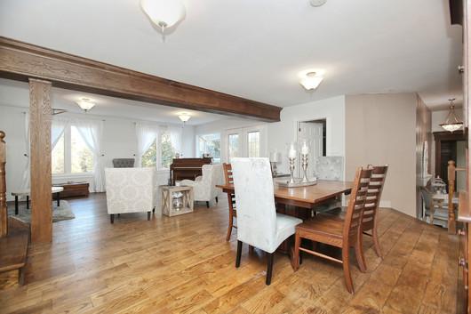 Living Room Dining Room (2).jpg