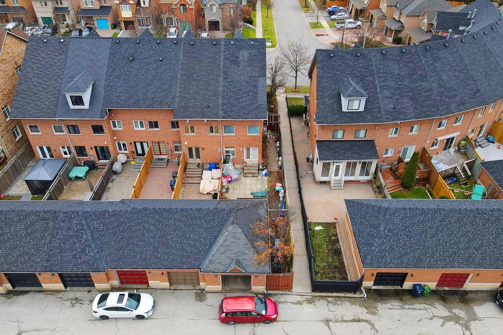 Aerial View Back.jpg