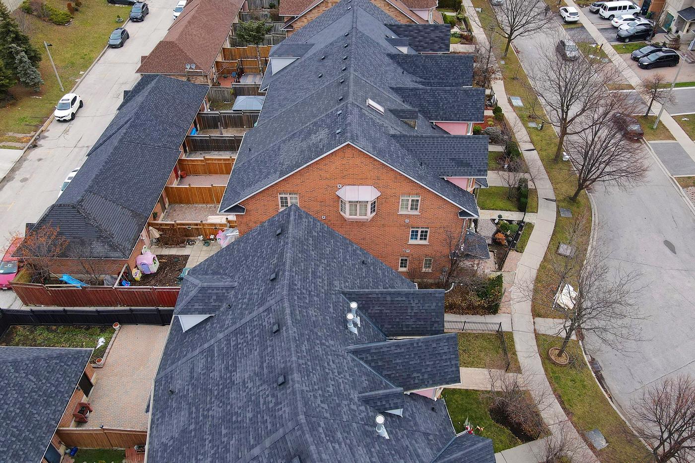 Aerial View Side.jpg