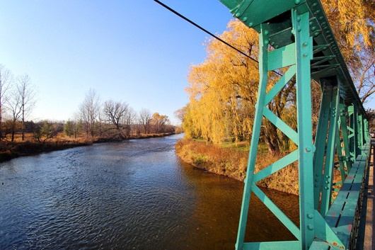 River West.jpg