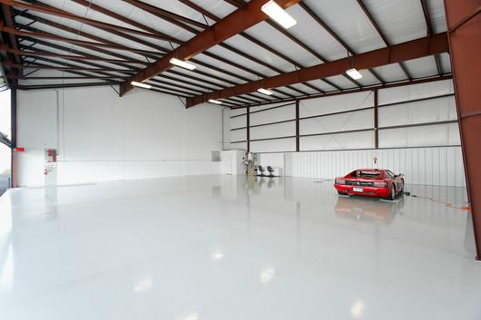 Hangar (10).jpg