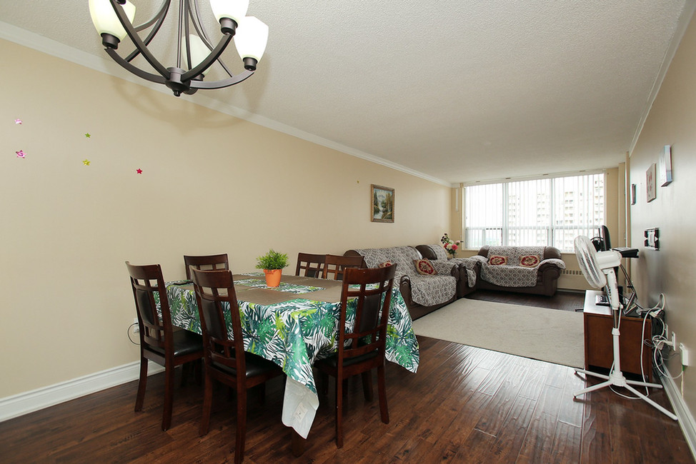 Living Room  Dining Room.jpg