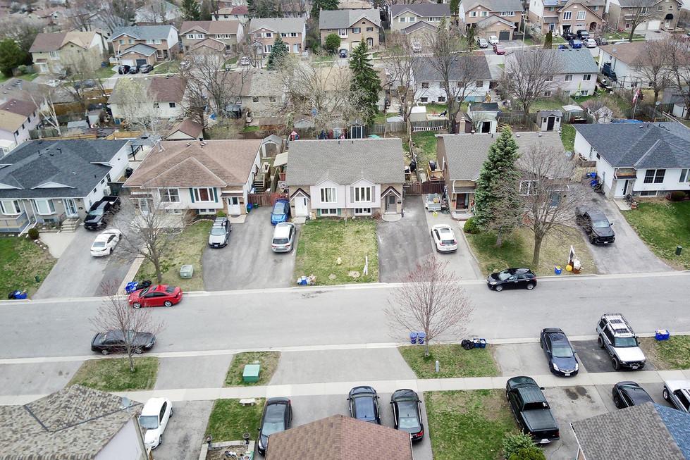 Aerial Front (4).jpg