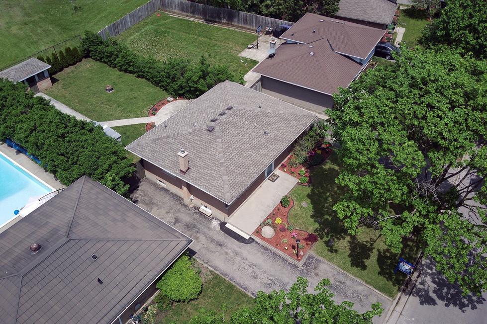 Aerial Front (2).jpg
