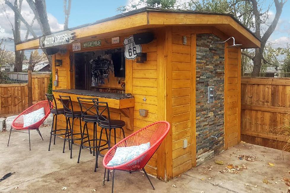 Backyard Bar Exterior.jpg