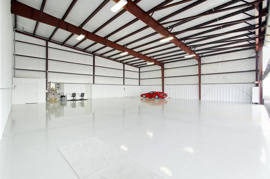 Hangar (16).jpg