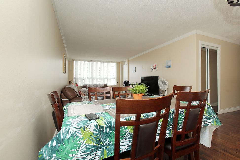 Living Room  Dining Room1.jpg