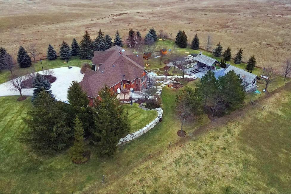 Aerial Side (2).jpg