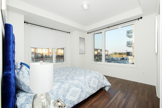 Master Bedroom (2).jpg