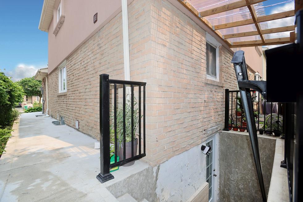 Separate Entrance.jpg