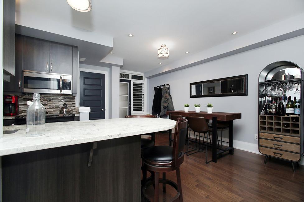 Main Living Room (4).jpg