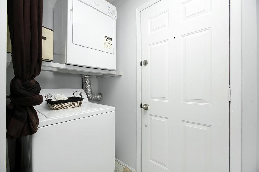 Laundry Front Door.jpg
