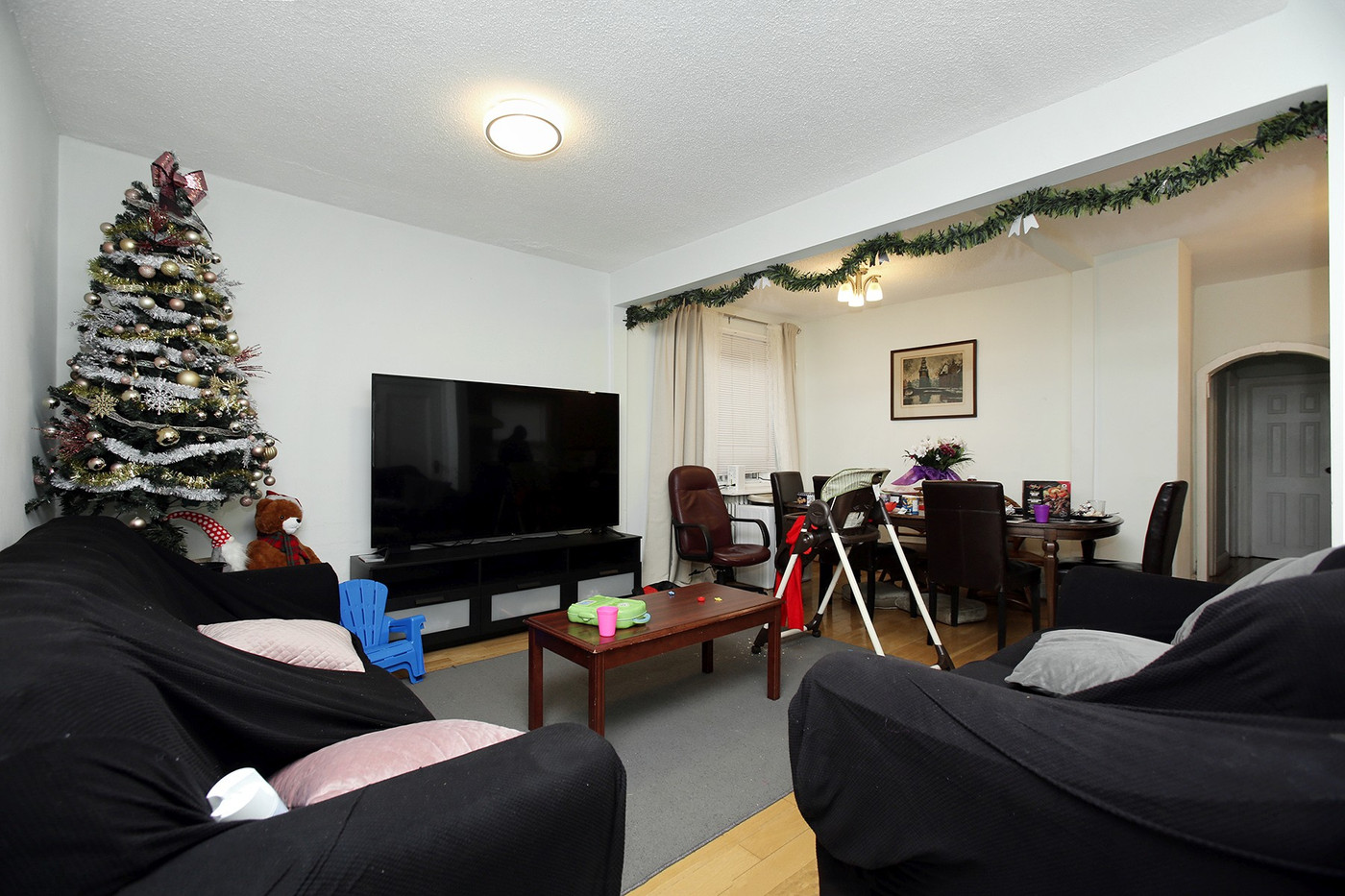 Main Living Area (4).jpg