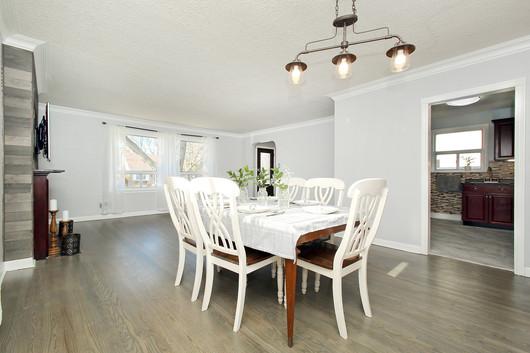 Dining Room (3).jpg