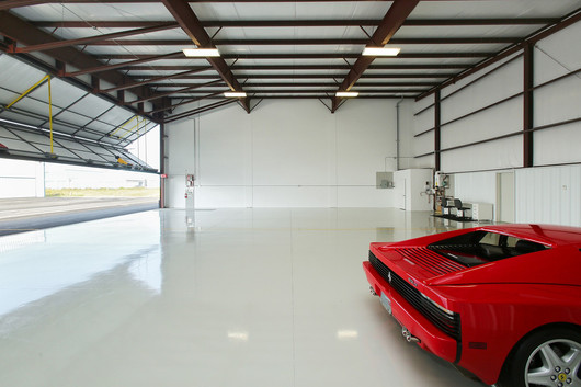 Hangar (11).jpg
