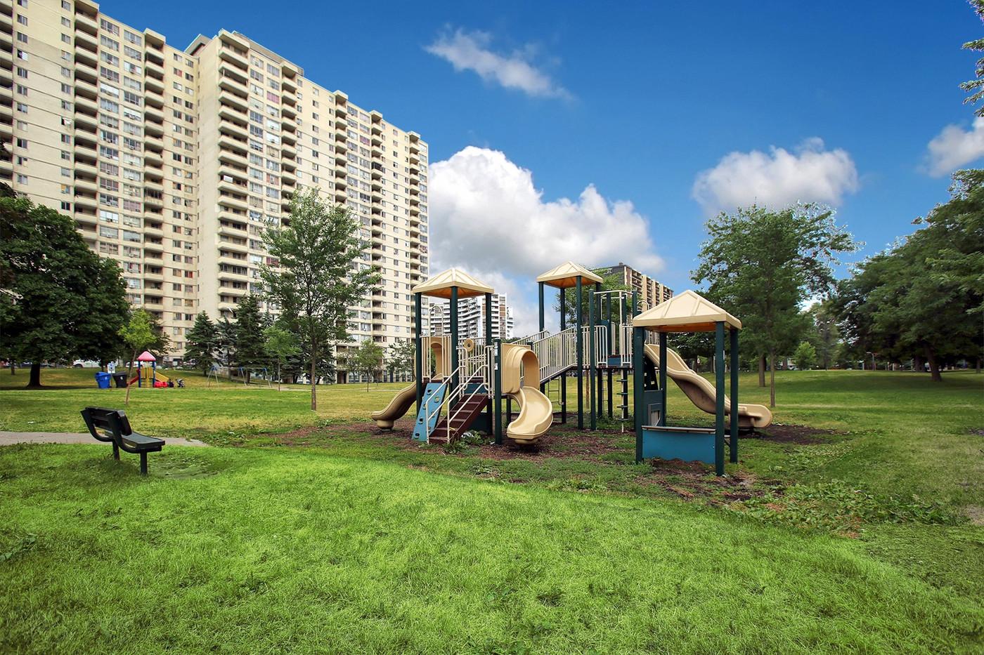 Exterior Back Playground.jpg