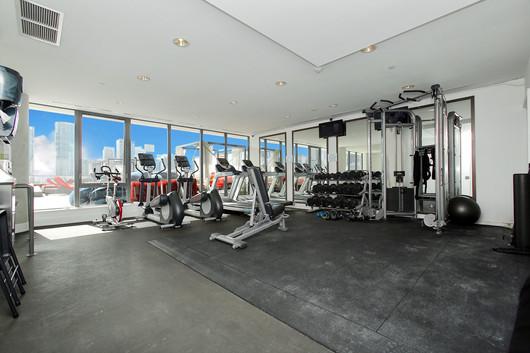 Exercise room (3).jpg