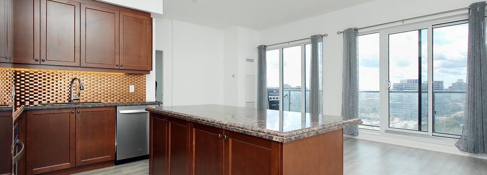 03 Living Room Kitchen.jpg