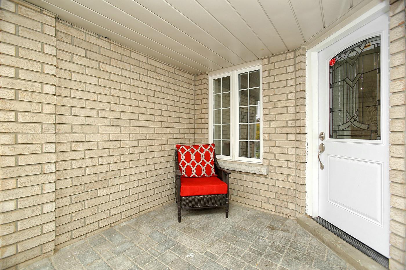 Front Porch (2).jpg